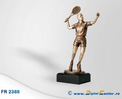 trofee premii