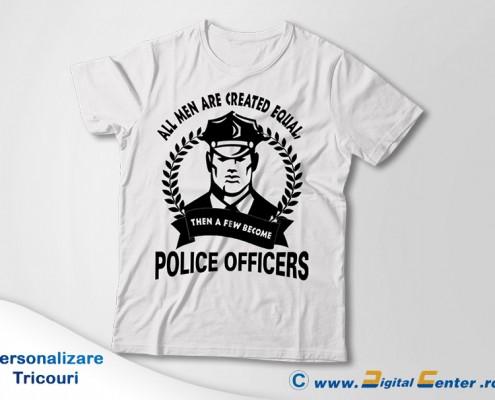 tricouri-personalizate