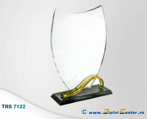 trofeu sticla