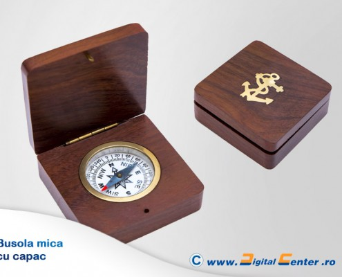 cadou pentru marinar