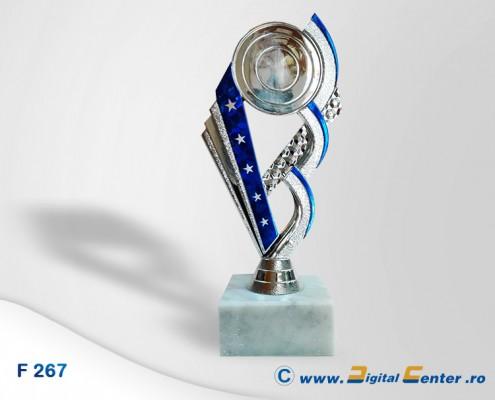 figurina trofeu