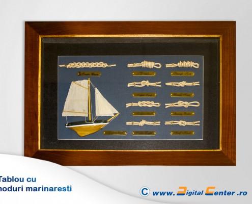 cadouri marinari